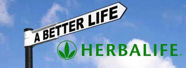 Shana Raymond Herbal Life - Home | Facebook