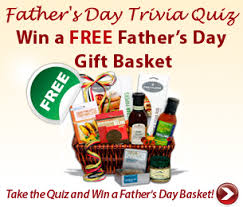 international gift delivery service giftbasketsoverseas has launched it s annual father s day free