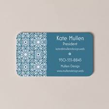 Business Cards - Make Your Own Custom Cards | Vistaprint