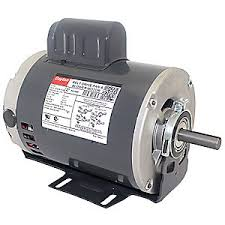 dayton 3 4 hp belt drive motor capacitor start 1725 plate 3 4 hp belt drive motor capacitor start