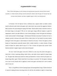 image result for c v format for freshers in word  essay on violent video games should not be banned specialist s opinion