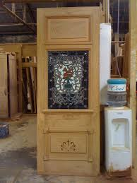 old wood entry doors for sale. full image for trendy colors old front doors sale 15 wood entry l