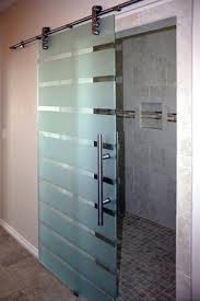barn style shower door wild laa glass doors of austin home design classic 3 picture size 300x450 posted by at september 1 2018