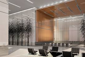 architects office interior. Architect Office Interior. Master Planners Destinations That Delight Places People Love. Architectural Designs. Architects Interior