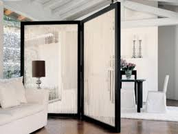 Space Saver: Affordable Room Dividers | Half Wall Room Divider ...