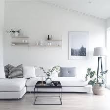Living Room Images Free Minimalist