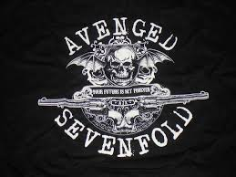 avenged sevenfold images avenged sevenfold hd wallpaper and background photos