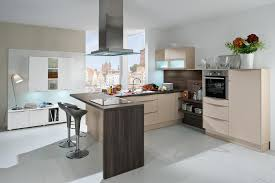 Laminate For Kitchen Cabinets How To Reface Laminate Kitchen Cabinets Walls Interiors
