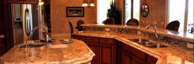 granite counter nashville