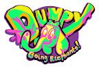 dumpy