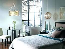 bedroom pendant lights. Pendant Lighting For Bedroom Hanging Lamps Lights