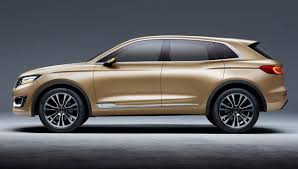 2018 lincoln small suv. interesting small 2018 lincoln mkx black label lincoln mkx suv release date  to small
