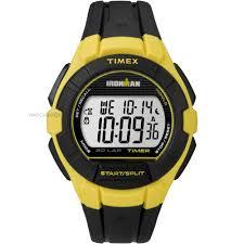 men s timex ironman alarm chronograph watch tw5k95900 watch mens timex ironman alarm chronograph watch tw5k95900