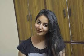 Our Self-Written Obituaries – Prachi Nagpal, Rohini, Delhi – The Delhi Walla