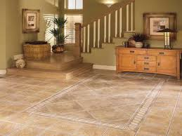 Tile Flooring Ideas For Living Room: Tile Floors To Look Like Wood