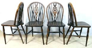 antique dining chairs types of dining chairs types of dining chairs dining room chair types dining