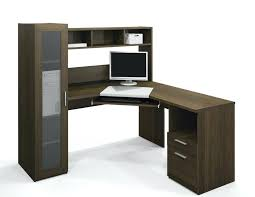 high end office accessories. High End Desk Accessories Large Size Of Office Home Desks Quality C