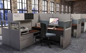 environmentally friendly office furniture. Echo Systems Offers Flexible And Functional Workstation Designs Suitable For Nearly Every Office Solution. It\u0027s A High-quality, Environmentally Friendly Furniture I