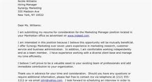 24 Elegant Employer Search Resumes Free Gtagility Com