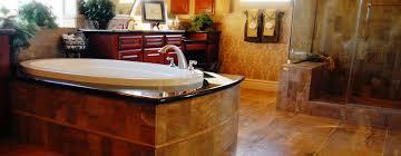 bathroom remodeling greensboro nc. Quality Bathroom Remodeling \u0026 Room Additions In Greensboro, North Carolina Greensboro Nc N