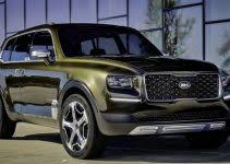 2018 kia telluride price. simple telluride 2018 kia borrego colors release date redesign price with kia telluride price