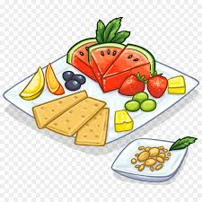 healthy food clipart. Wonderful Healthy Snack Junk Food Healthy Diet Clip Art  Healthy With Food Clipart KissPNG
