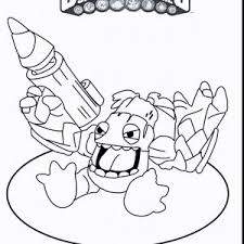 Venezuela Flag Coloring Page Beautiful American Flag Coloring Page