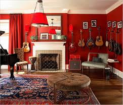 Music Living Room Small Music Studio Room Ideas About Music Room 13206
