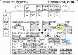 2008 hummer h3 fuse box diagram wiring diagrams best 2008 h3 fuse box wiring diagram for you u2022 2008 suzuki sx4 fuse box diagram 2008 hummer h3 fuse box diagram