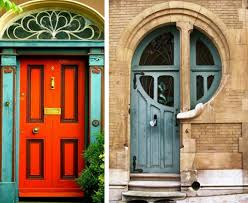 unique front doorsUnique Front Door  btcainfo Examples Doors Designs Ideas
