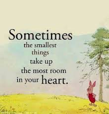 Winnie The Pooh And Piglet Friends Forever Quote Daily