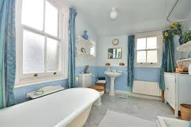 traditional white bathroom ideas. Traditional Bathroom Ideas Photo Gallery Full Size Of White  Designs Design . L