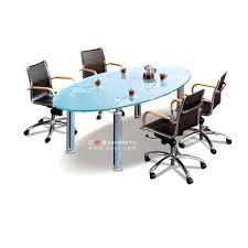 modern office table glass top. executive office table images modern wooden pictures with glass top suppliers and