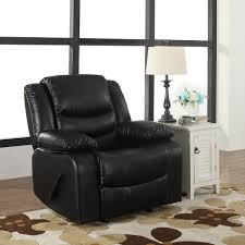 office recliners. Large Size Of Living Room:used Leather Club Chairs Rocker Recliners Accent Chair Executive Office D
