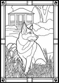 64 Best Dogs Images Animal Coloring Pages Coloring Pages