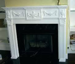crown molding fireplace mantel fireplace molding fireplace molding perfect fireplace molding fireplace mantel using crown molding