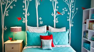 teen bedroom ideas teal. Delighful Teen For Teen Bedroom Ideas Teal
