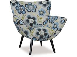 Occasional Bedroom Chairs Sutton Occasional Chair Danske Mobler Taupo I Nz Made Furniture