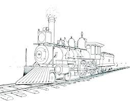 steam train colouring pages. Interesting Train Steam Train Coloring Pages Free Color  Trains  With Steam Train Colouring Pages I