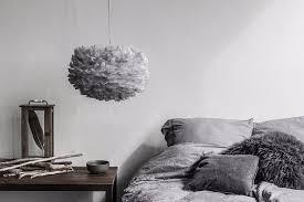 maison design lighting. maison et objet paris 10 furniture and lighting design brands to see vita copenhagen hall 6
