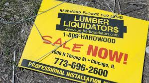 danger of some laminate wood flooring was underestimated report says
