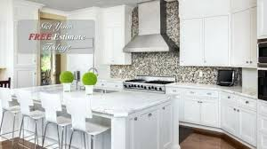fake quartz on nice throughout best faux inside fake marble countertop decor faux marble countertop paint