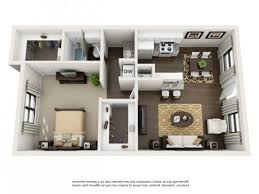 3 Bedroom Apartments College Station Creative Pertaining To