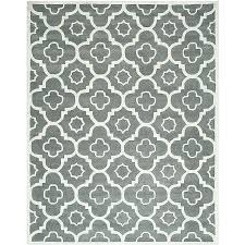 rugs for home decorating ideas elegant best area images on wool safavieh costco furniture s in