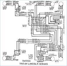 1960 lincoln engine diagram data wiring diagrams \u2022 HVAC Wiring Diagrams at 95s10 Windows Wiring Diagram