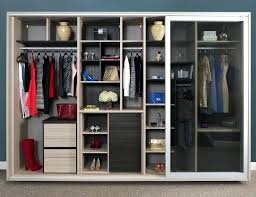 wall shelves for clothes coat closet shelving systems with doors wall mounted closet organizer drawers for