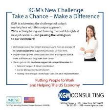 Find ⏰ opening times for kgm motor insurance in gallery 9, one lime street, london, greater london, ec3m 7ha and check other details as well, such as: Kgm Consulting 30 Wall St New York Ny 2021