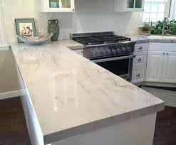 marble countertop paint faux kits add