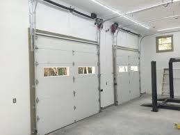 high lift garage doorHigh Lift Garage Door Opener  Home Design