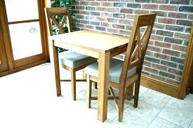 2 chair dining table set 2 chair dining table 2 chair kitchen table set small two